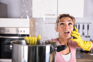 4 Reason We Are the Best Choice When You Need an Emergency Plumber in Carlsbad CA
