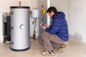 Discover How Water Heater Installation in Carlsbad CA Can Save You Money