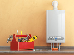 Do You Need Water Heater Repair in Escondido CA? Find Solutions to Common Problems