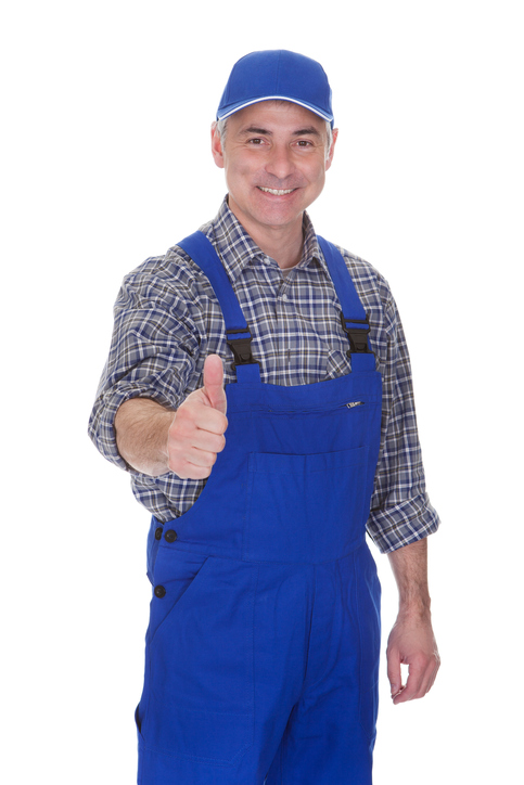 You Have Found the Best Plumber in Escondido CA