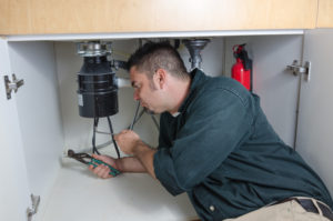 Garbage Disposal Troubleshooting: Learn What to Do if It Won't Turn On