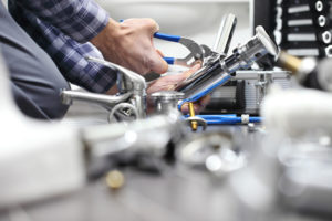 4 Things to Look for When Searching for a Plumbing Contractor in Fallbrook CA