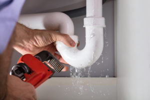 Call Now for Immediate Help from a Same Day Plumber in Fallbrook CA