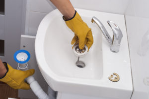 6 Things About Drain Cleaning in Carlsbad CA That May Surprise You