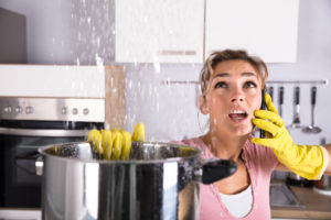Do You Know When to Call a Plumber in Encinitas CA?