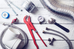 Tips for Finding the Best Plumber in Encinitas CA