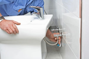Turn to the Best Plumber in San Marcos CA for Help with All Your Plumbing Needs