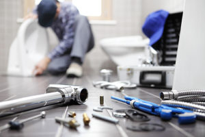 Learn About Our Plumber Services in Carlsbad, CA