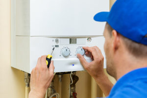 The Basics of Water Heater Installation in Carlsbad CA
