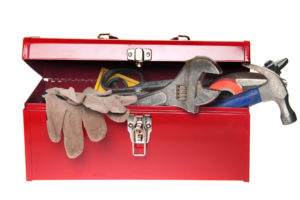 6 Tools for all DIY Plumbing Needs