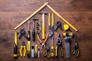 Plumbing Repairs You Can Tackle Yourself and When to Call in the Professionals