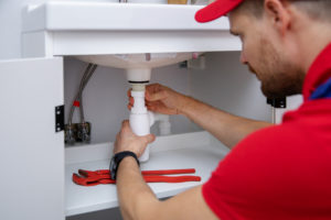 24/7 Emergency Plumbing Service in Southern California