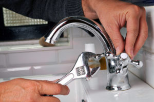 Sink Repair Plumber in Encinitas CA