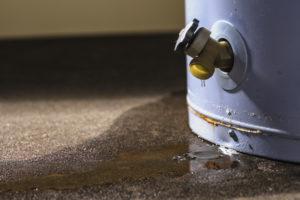 Speedy Water Heater Repair in Carlsbad CA