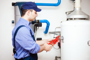 10% Off Water Heater Installation in San Marcos CA