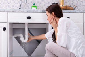 Don't Tend to Plumbing Problems at Home. Hire the Best Plumber in Encinitas CA to Do the Work