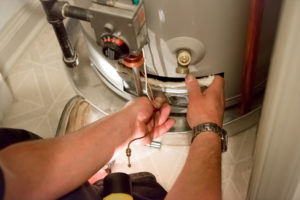 Budget Water Heater Installation in San Marcos CA
