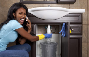 Do You Need an Emergency Plumber in Encinitas CA? We Have Plumbers Available 24/7