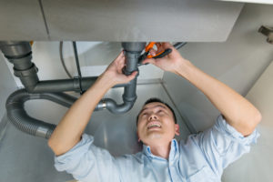 Same Day Plumber in San Marcos CA for All of Your Plumbing Fiascos