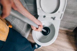 Get 24-Hour Emergency Plumbing Service in Carlsbad, CA on Thanksgiving Day