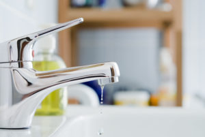 Get Your Leaky Kitchen Faucet in Encinitas, CA Fixed in the Next 24 Hours