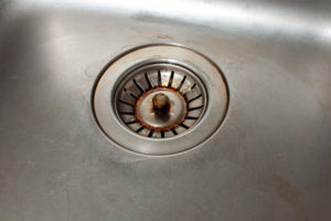 Why You Should Keep Chemicals Away from Your Drains
