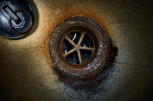 If Sewage is Coming Up Your Bathtub Drain, Contact an Emergency Plumber in Cardiff CA Now