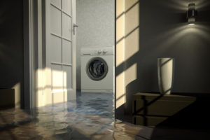 How Important is it to Hire a Flood Restoration Company in Cardiff CA?