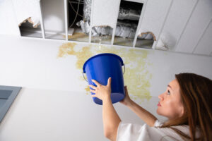 What We Include as Part of Your Water Damage Service in San Marcos CA